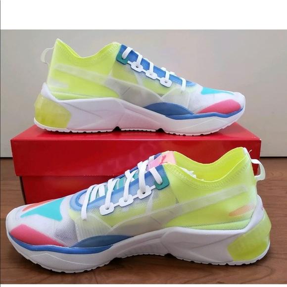Puma Shoes | Nib Puma Liquid Cell